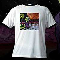 store-shirt